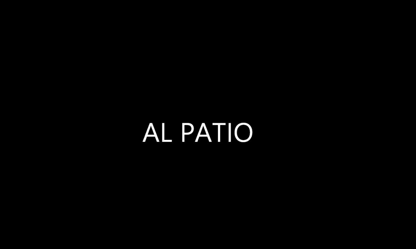 Al Patio
