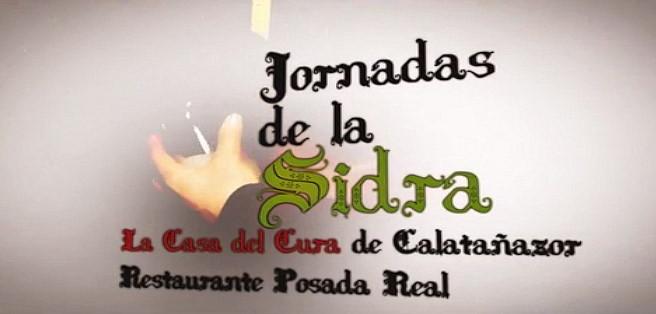 Master Jornadas Sidra_x264