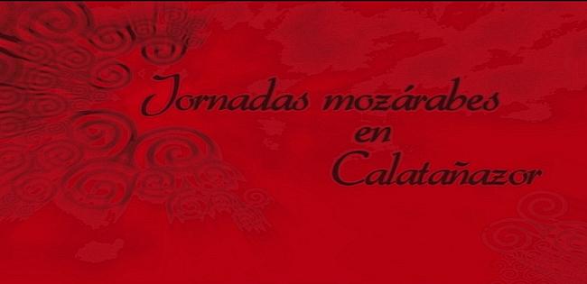 Jornadas Mozarabes