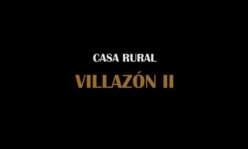 Villazón II